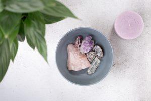 quartz-rose-pierre